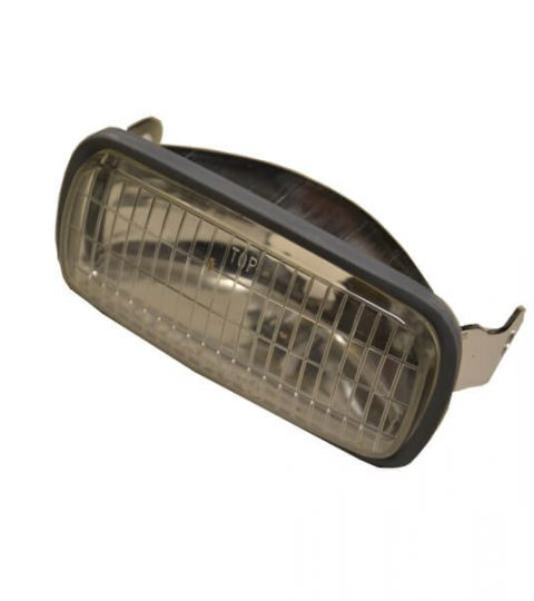 Koplamp Iseki TX-series