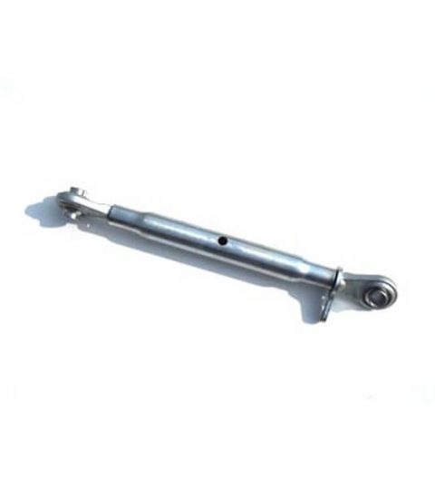 Topstang Cat. 1 320mm (universeel) Ook In 230 Mm En 400 Mm